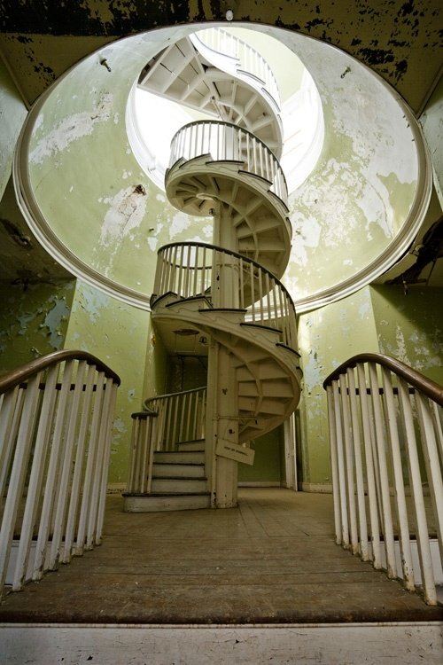 Diy Diy Spiral Staircase Plans Download Ornamental Lathe